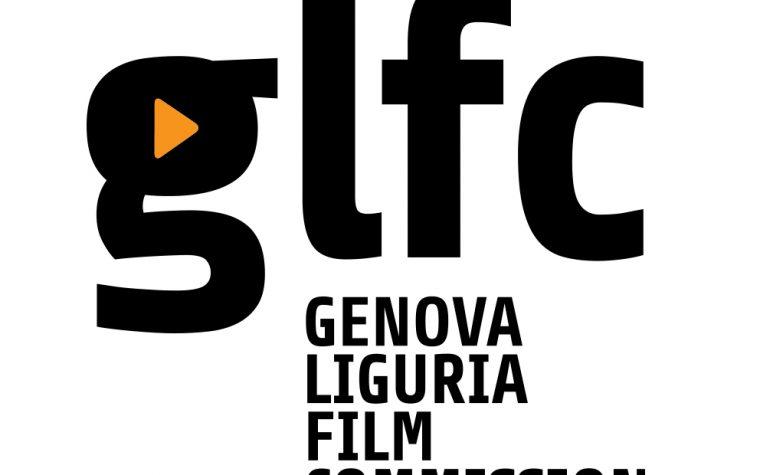 Il Corto in Spiaggia ottiene il patrocinio dall Ligurian Film Commission